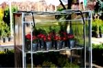 bahce-balkon-veranda-serasi-5
